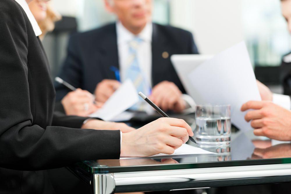 conusltas gratuitas con un abogado experto en multipropiedad para que sepas que puedes hacer o no