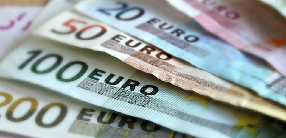 Reclamar el dinero de la multipropiedad si la demanda es viable en abogado de multipropiedad