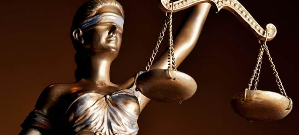 Sentencias tiempo compartido que hacen recuperar las cantidades a los clientes de abogado de multipropiedad
