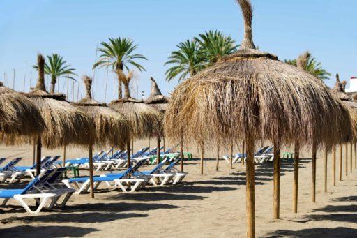 Alanda Club Marbella Halfboard