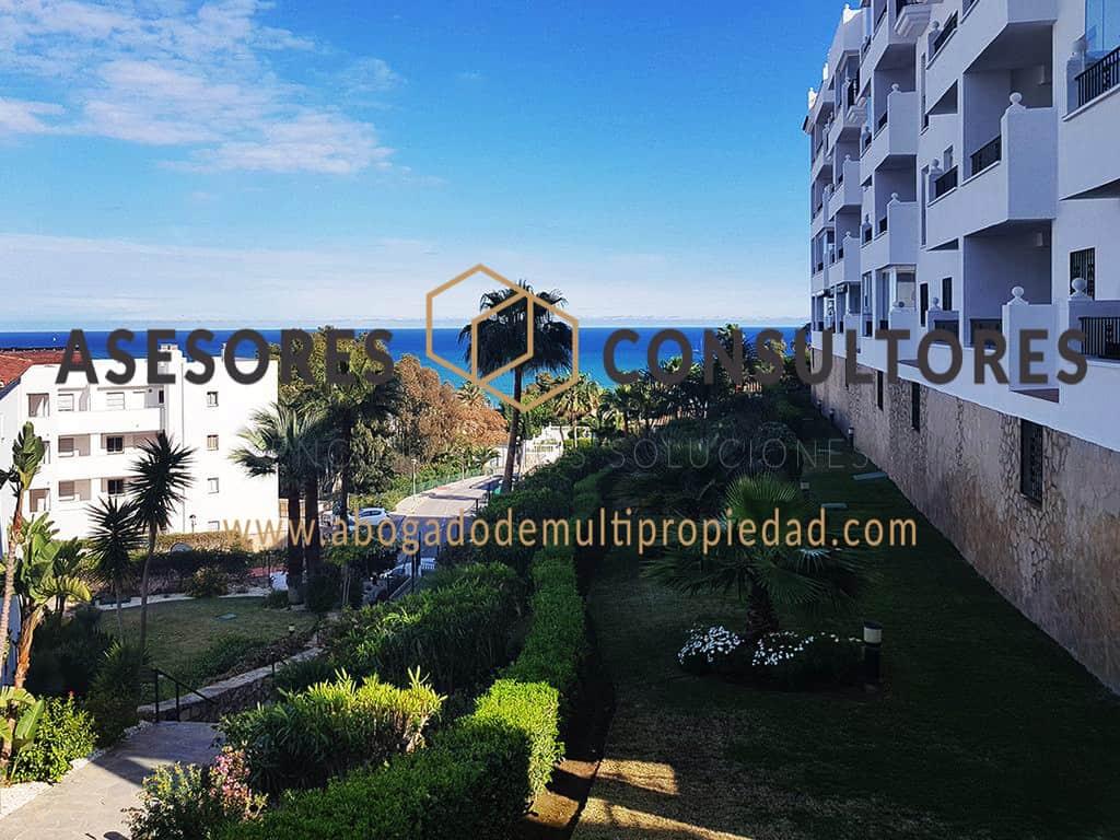 Miraflores Vacation Club