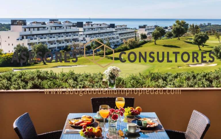 Ona Valle Romano Golf Resort