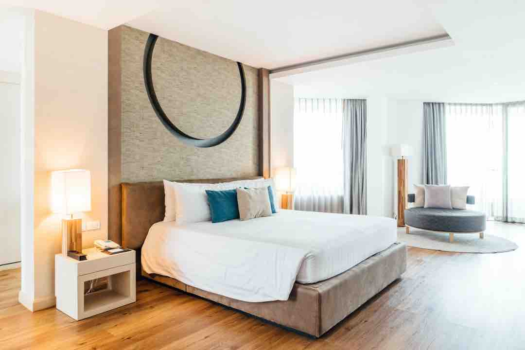 Pueblo Quinta by Diamond Resorts