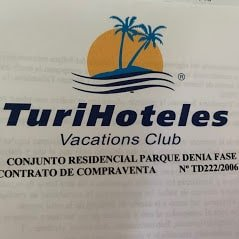 turihoteles vacation club