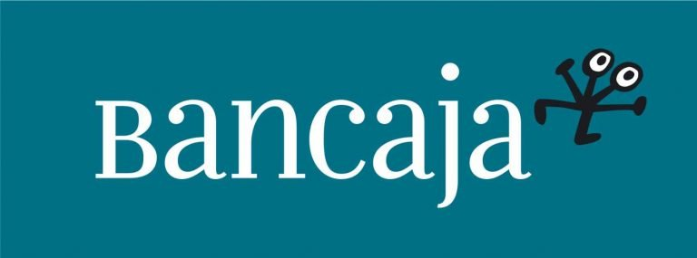 Bancaja (Bankia)