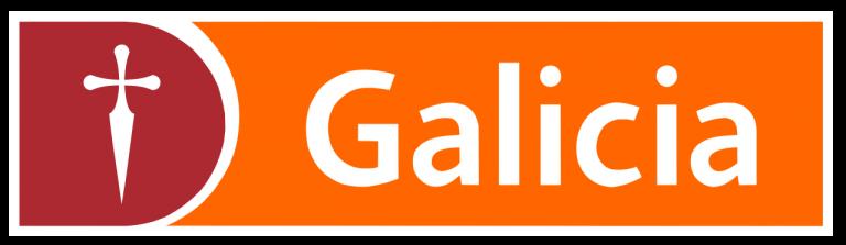 Banco De Galicia (Santander)