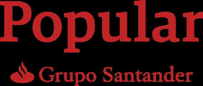 Banco Popular (Santander)