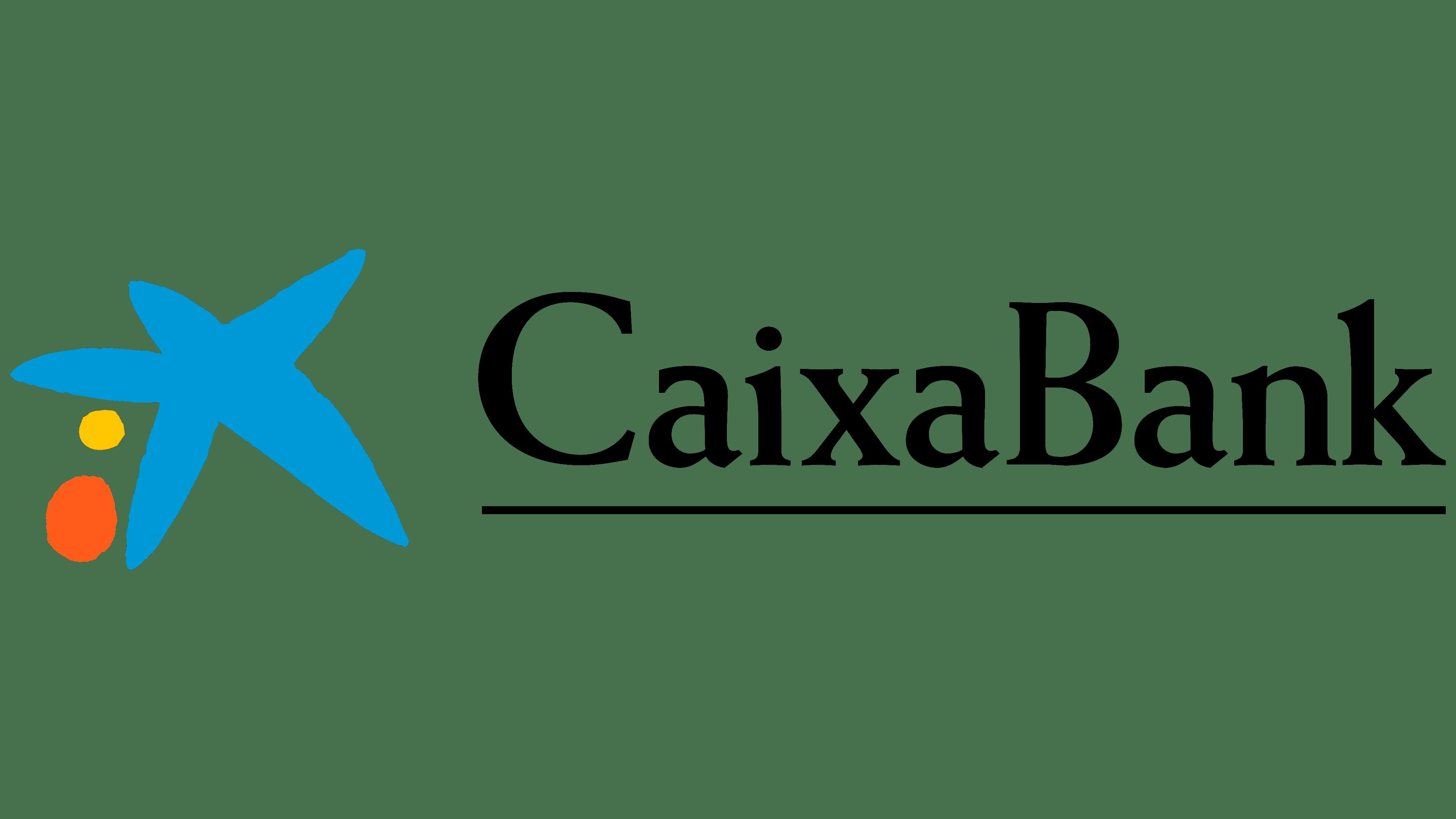 Caixa Bank (La Caixa)