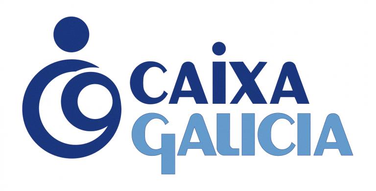 Caja Galicia (Abanca)