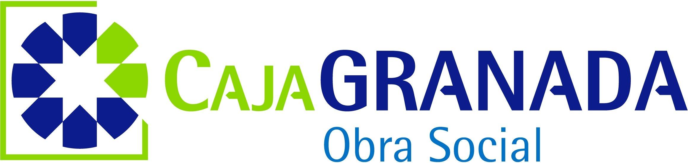 Caja Granada (Banco Mare Nostrum)