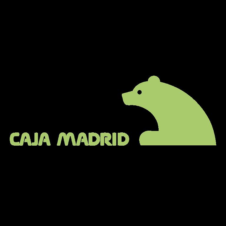 Caja Madrid (Bankia)